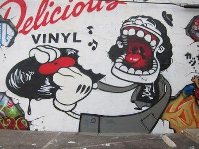 Jewels For The Thirsty Senses Working Overtime 238 Vinyl Record Shop Vinyl Vinyl Addict