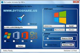 Pin by Iaminlovesomuch on Re-Loader Activator 2 6 | Windows