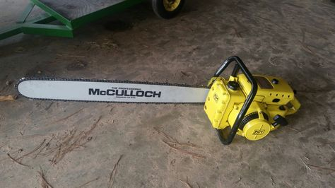 Mcculloch eager beaver 14 gas chain saw 20 cid chainsaw and weapons keyboard keysfo Choice Image