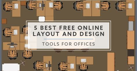 5 Best Free Design And Layout Tools For Offices And Waiting Ikea