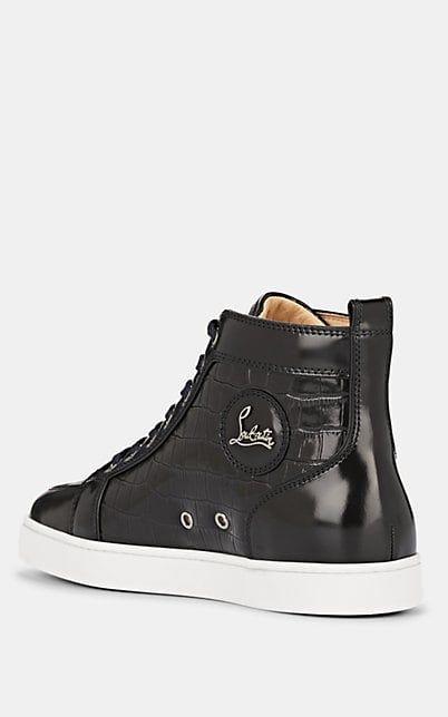 Christian louboutin men, Sneakers
