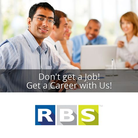 We Are Hiring Cape Town Western Cape Rbs Personal Lines