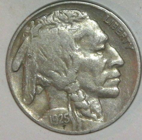 idea coin price