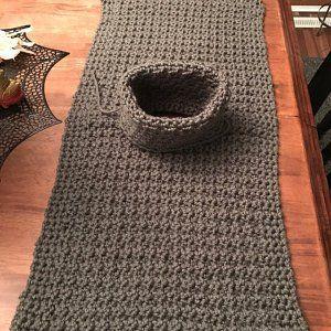 Knitting Pattern Azel Pullover 2 3/4 5/7 8/10 11/13 | Etsy
