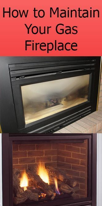 Excellent No Cost Gas Fireplace Screen Suggestions