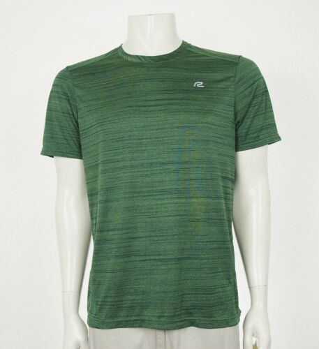 Pin On Activewear Tops