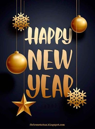 Happy New Year Happy New Year Wallpaper Happy New Year Greetings Happy New Year Hd Happy new year wallpapers for