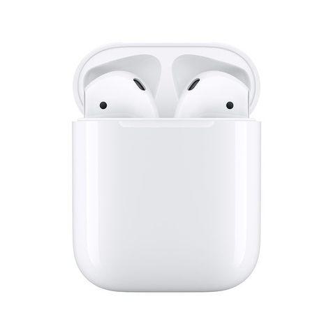 Iphone 6, Iphone 8 Plus, Coque Iphone, Apple Iphone, Iphone Cases, Free Iphone, Macbook Air Retina, Macbook Air 11, Mac Pro