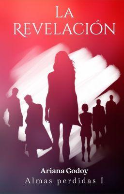 Completada Ella Es Un Vampiro Convertido El Es Un Vampiro Purasang Vampire Vampire Amreadi En 2021 Libros De Leer Libros Para Leer Juveniles Libros Para Jovenes