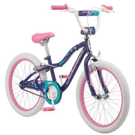 Sports Outdoors Schwinn Kids Bike 20 Inch Wheels