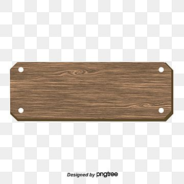 Perforated Wooden Signboard Board Woody Wood Png Transparent Clipart Image And Psd File For Free Download Wood Png Wooden Hand Wooden Flowers