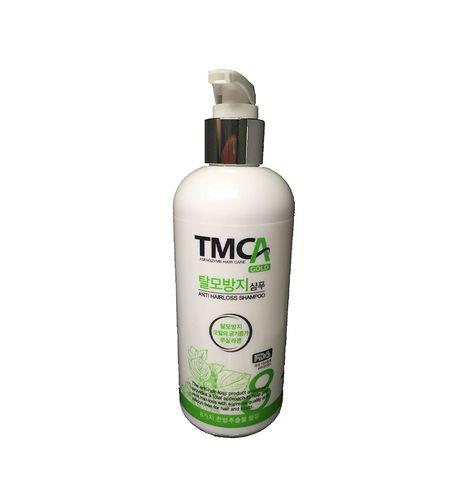 Tmc A Anti Hairloss Shampoo Silicone Free Thickening Hair Hair