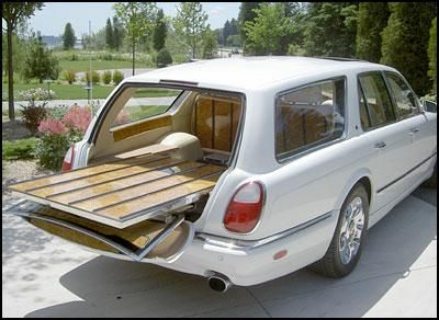 ee56c6da6167cf4cc9a141be60a6437f say what bentley arnage bentley arnage station wagon station wagons pinterest  at highcare.asia