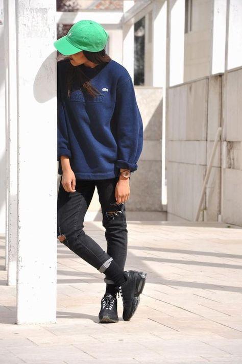 air max 95 outfit mens