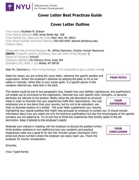 Sogotrade Useful information Pinterest - employer phone number