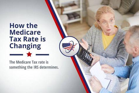 Pin On Medicarefaq Blog