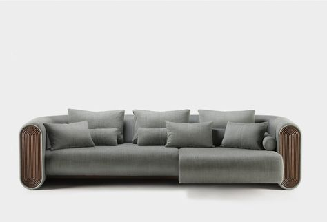 862 Best Sofa Images On Pinterest | Couches, Furniture And Sofas