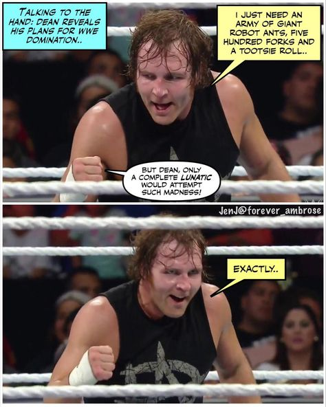 WWE brottare dating i verkliga livet