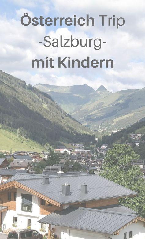 Saalbach-Hinterglemm, sterreich - MSN Wetter - carolinavolksfolks.com