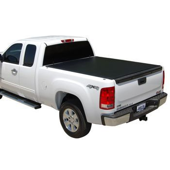 Costco Tonno Pro Lo Roll Premium Vinyl Roll Up Tonneau Cover Truck Tonneau Cover Truck Tonneau Covers Truck Bed Covers