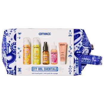 Perk Up Talc Free Dry Shampoo Amika Sephora In 2021 Dry Shampoo Amika Sephora