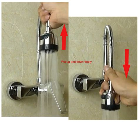 economico, Acquista direttamente dai fornitori cinesi: rubinetto ...