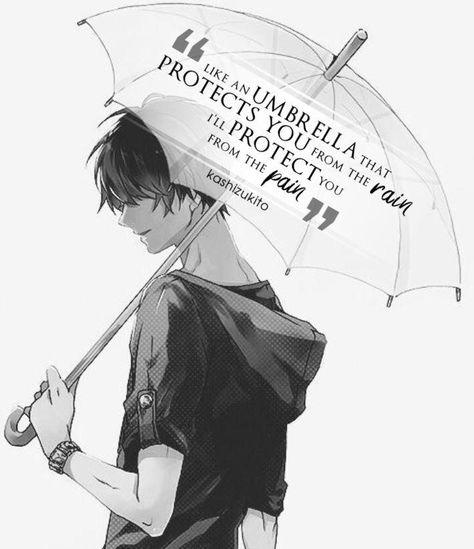 Automatic Favorite #animequotes
