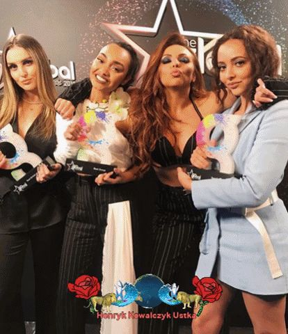 Find images and videos about little mix, perrie edwards and jesy nelson on We Heart It - the app to get lost in what you love.