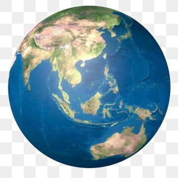 29++ Planet earth clipart png ideas