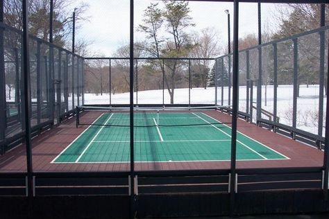 Platform Tennis Technology Websites, Pearl Bailey, Last Game, American Dad, Winter Fun, Paddle, Terrace, Swimming Pools, Lawn
