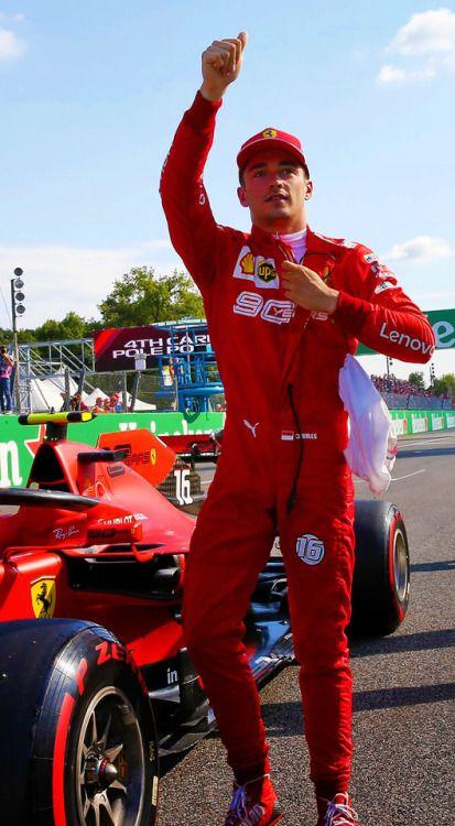 Pin By Jaroslav Toman On Grand Prix Le Mans Formule 1 In 2020 Formula 1 Charles Ferrari F1