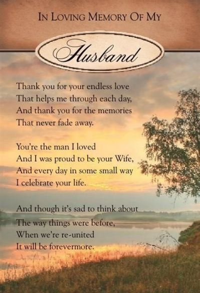 Best 25 Remembrance Quotes Ideas Husband Birthday Quotes In Loving Memory Quotes Bereavement Quotes