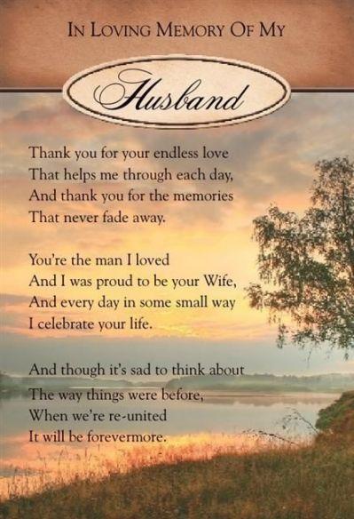 Best 25 Remembrance Quotes Ideas Heaven Quotes Birthday In Heaven Remembrance Quotes