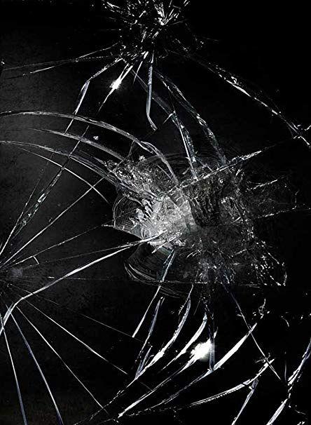 Cracked Com Website Broken Screen Wallpaper Phone Screen Wallpaper Cracked Phone Screen Broken cellphone glass wallpaper images