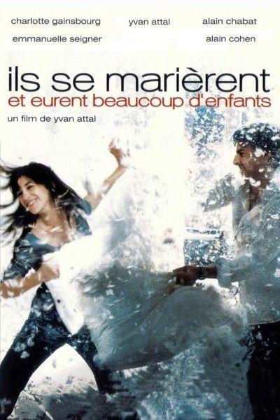 Ve Sonsuza Dek Mutlu Yasadilar Film Marie Aurore Clement