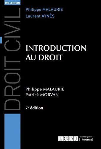 Camelebook Sijmonsa Telecharger Livre Ebook France Livre Intitule Int In 2020