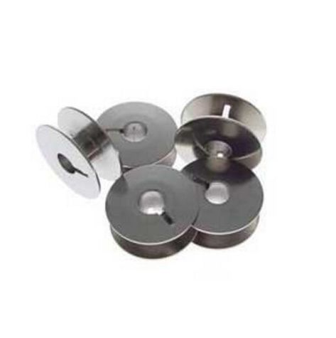 Pfaff Sewing Machine Metal Bobbins