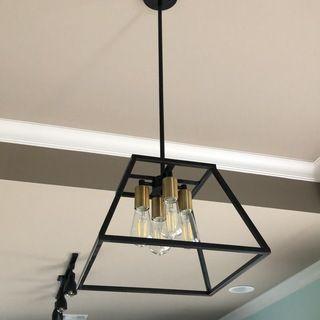 Darcey 15 Wide Antique Bronze 4 Light Pendant Light 63t44 Lamps Plus Pendant Lighting Pendant Light Design Pendant Light