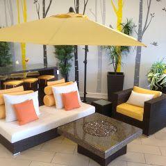 Palason Laval Tables Billard Ping Pong Tabourets Meubles Jardin Parasols Business Photos Patio Umbrella Patio Outdoor Decor