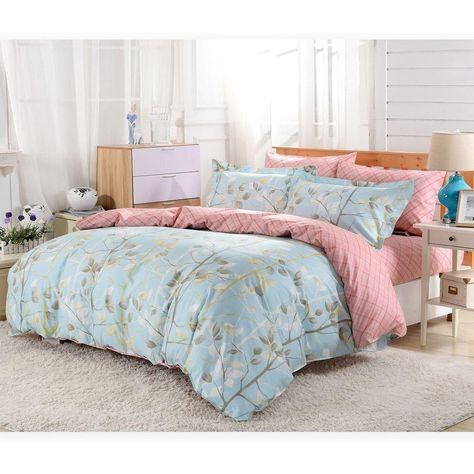 Matrimonio Bed Cover : Duvet cover sheets set dolce mela padova queen size bedding