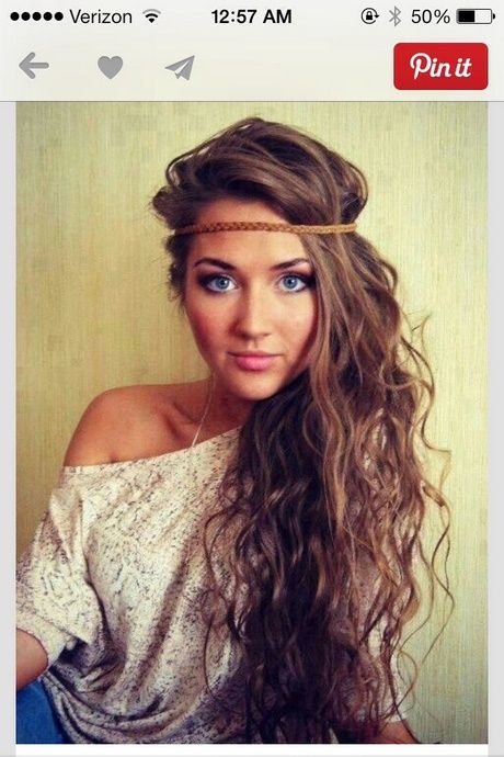 Hairstyles Using Mousse Hair Styles Haircuts For Long Hair Long Hair Styles