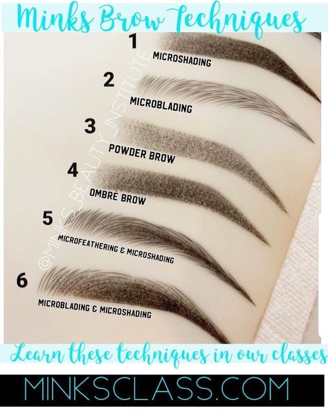 Ombre Brow & Nano-hairstrokes Class – microblading before and after Eye Makeup, Eyebrow Makeup Tips, Permanent Makeup Eyebrows, Eyebrow Tinting, Makeup Geek, Mircoblading Eyebrows, Blonde Eyebrows, Zendaya Eyebrows, Waxing Eyebrows