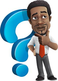 Payday loans no gimmicks picture 5