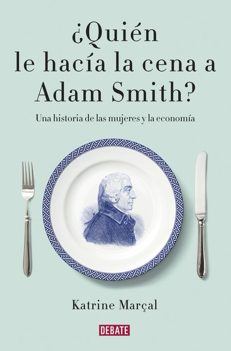 Top quotes by Adam Smith-https://s-media-cache-ak0.pinimg.com/474x/ee/6c/a4/ee6ca42e9c05232c68049c591543aa46.jpg