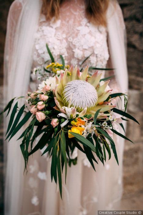 Foto Del Bouquet Da Sposa I Momenti Giusti Per Fotografarlo Bouquet Da Sposa Bouquet Bouquet Matrimonio