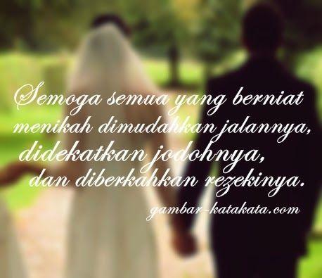 Kata Kata Bijak Buat Suami Tercinta
