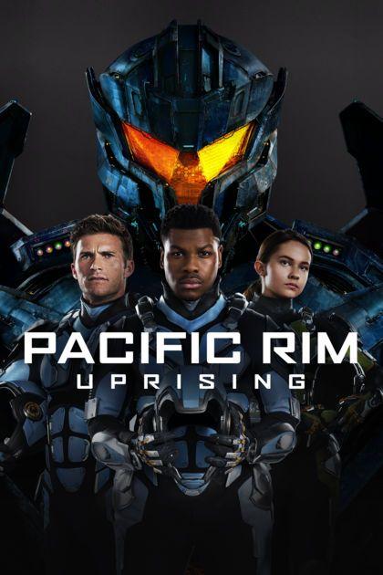 Http Extramovies Co In Pacific Rim 2 Uprising 2018 Dual Audio Hindi Dd5 1 720p Bluray Esubs Downlo Pelicula Titanes Del Pacifico Pacific Rim Peliculas Online