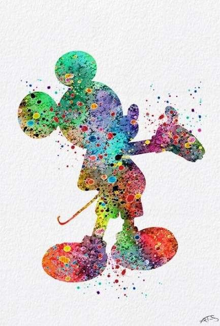 Wallpaper Iphone Disney Quotes Tumblr Phone Wallpapers 38 Super Ideas In 2020 Mickey Mouse Art Wallpaper Iphone Disney Mickey Mouse Wallpaper