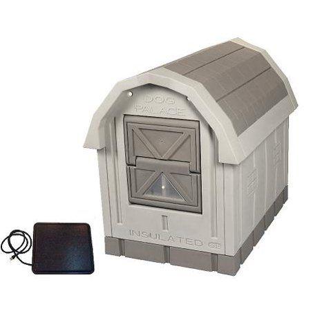 Pets Insulated Dog House Large Insulated Dog House Dog Houses