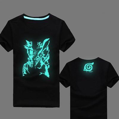 Glow In The Dark Baju